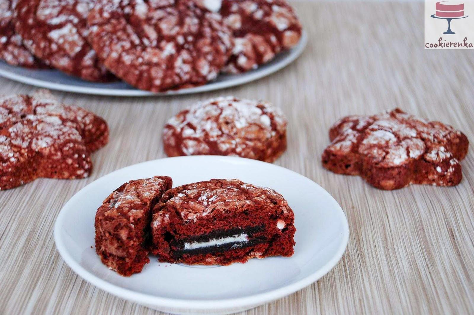 http://www.cookierenka.com/2013/12/ciastka-red-velvet-z-oreo.html