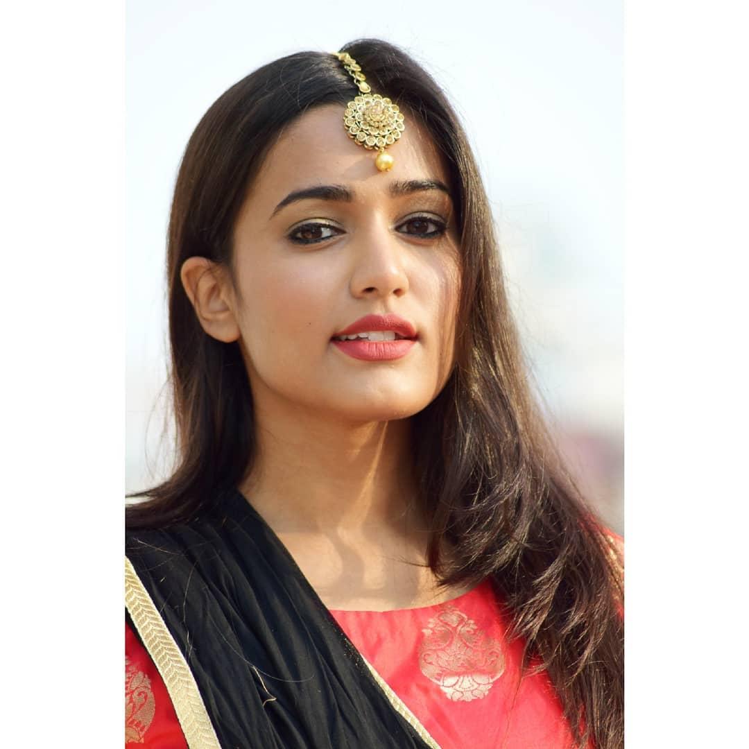 Garima Chaurasia (Gima Ashi) Wiki, Age, Boyfriend, Biography, Income, Biodata & More