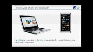 Nokia PC Suite Direct Download
