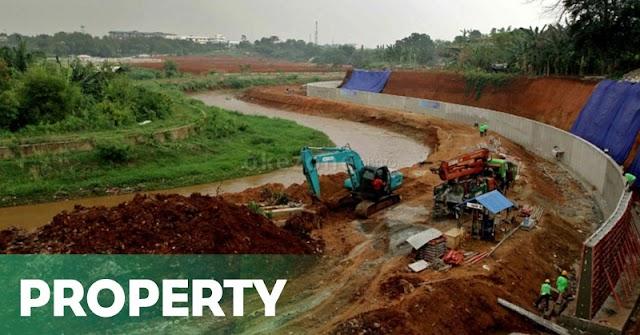 "Ke""Angkaramurka""an Liberalisasi Tanah"