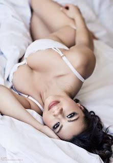 Foto Artis, Foto Model, Foto Hot, Foto Sexy, Foto Hot Jennifer Kurniawan,