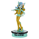 Monster High Radica Lagoona Blue Apptivity Figure Figure