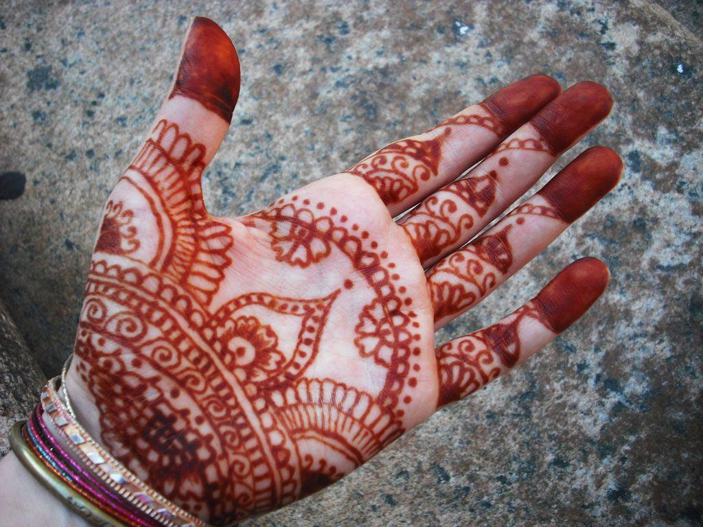 Henna Tattoos Henna Tattoos Henna Tattoos Henna Tattoos Henna Tattoos