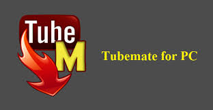 download-tubemate-app-for-pc-laptop-windows-78-10-xp