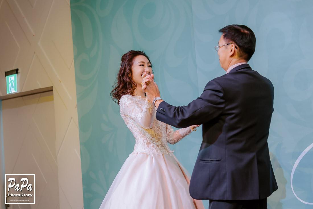 婚攝,婚攝價格,婚攝推薦,桃園婚攝,婚攝行情,婚紗工作室,婚攝趴趴,自助婚紗,彰化遇見婚攝,彰化遇見幸福,PAPA-PHOTO婚禮影像