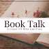 Book Talk | A Court Of Mist And Fury
