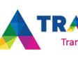 Lowongan Kerja Marketing Sales Exhibition di TransVision Regional Jateng (Salary 2,5 Juta)