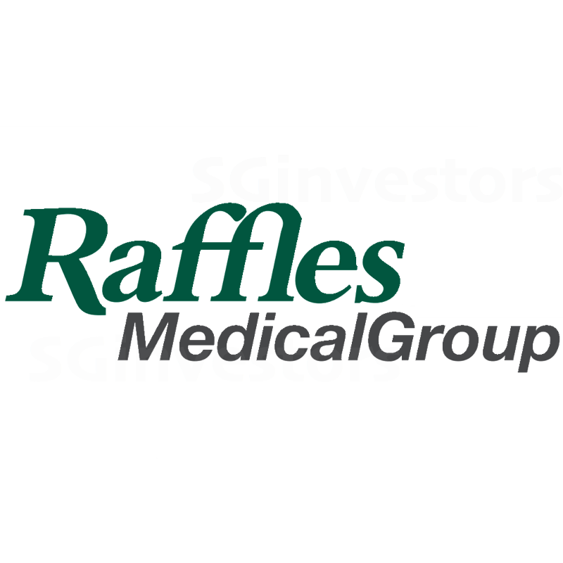 Raffles Medical Group Ltd - Phillip Securities 2016-10-25: New medical centres gaining traction; MCH continues to lag