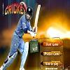 Desi Cricket League Game