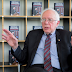 Bernie Sanders earns over $1 million in 2016 selling socialism