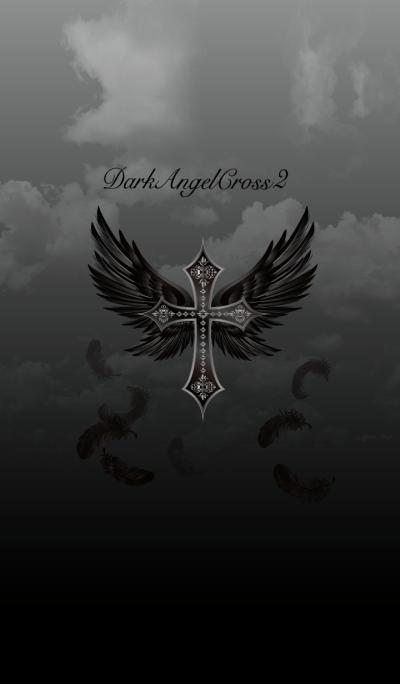 Dark Angel Cross2