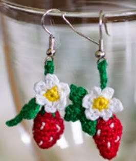 http://anniesgranny.com/wp-content/uploads/2014/12/Strawberry-Earrings-by-Annies-Granny-Design.pdf