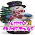 latest Christmas gift ideas