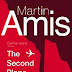 Review: The Second Plane: September 11, 2001-2007 by Martin Amis