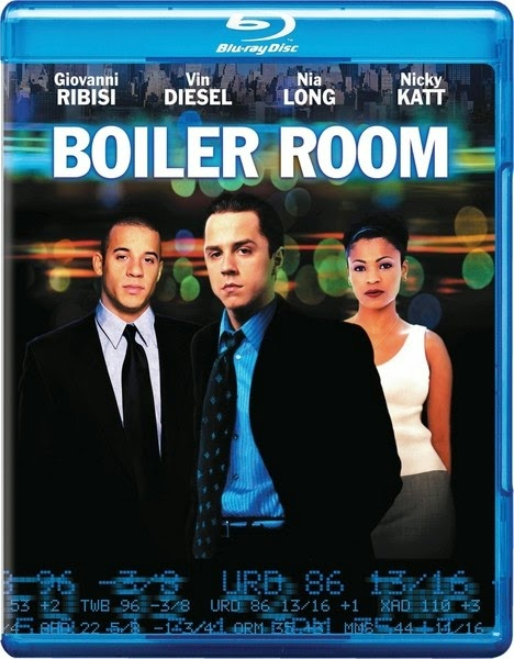 Boiler Room 2000 Hindi Dual Audio 720p BRRip 900mb, hollywood movie Boiler Room hinid dubbed dual audio english hindi languages 720p hdrip brrip free download or watch online at world4ufree.be