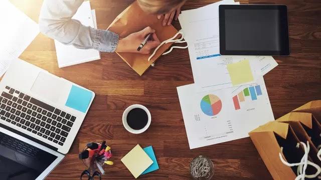 8 Tips Memulai Bisnis Bagi Pelajar