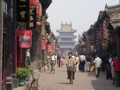 china el idioma más hablado