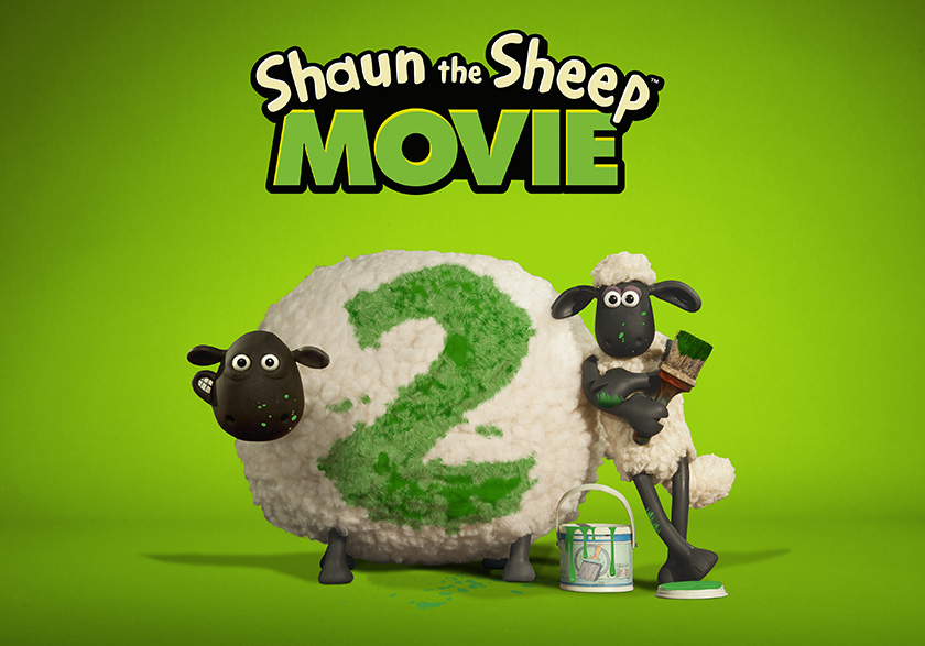 Film bagus 21 kartun