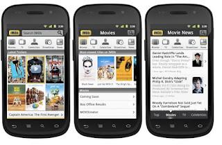 aplikasi streaming video android pc laptop komputer iphone
