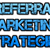 Best Referral Marketing Strategies You Most Try Today