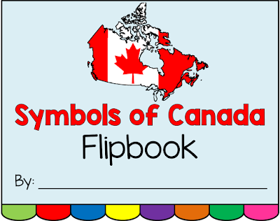 https://www.teacherspayteachers.com/Product/Symbols-of-Canada-Flipbook-Project-for-K-2-2344649?aref=7wf7gpoi