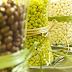 Vitamin B3 or PP: 10 Best Foods Rich In Nicotine cid