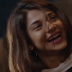 This Shocking Thing Happened In Sony Tv's Thriller Show Beyhadh