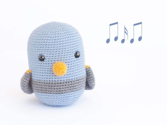 amigurumi-bird-free-pattern-pajaro-patron-gratis