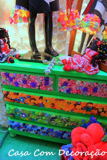 yoyo-dekorasyon-kumas,cekmece