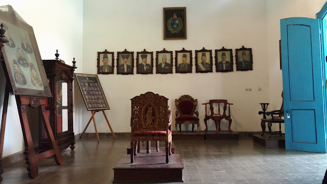 wisata-museum-keraton-surakarta