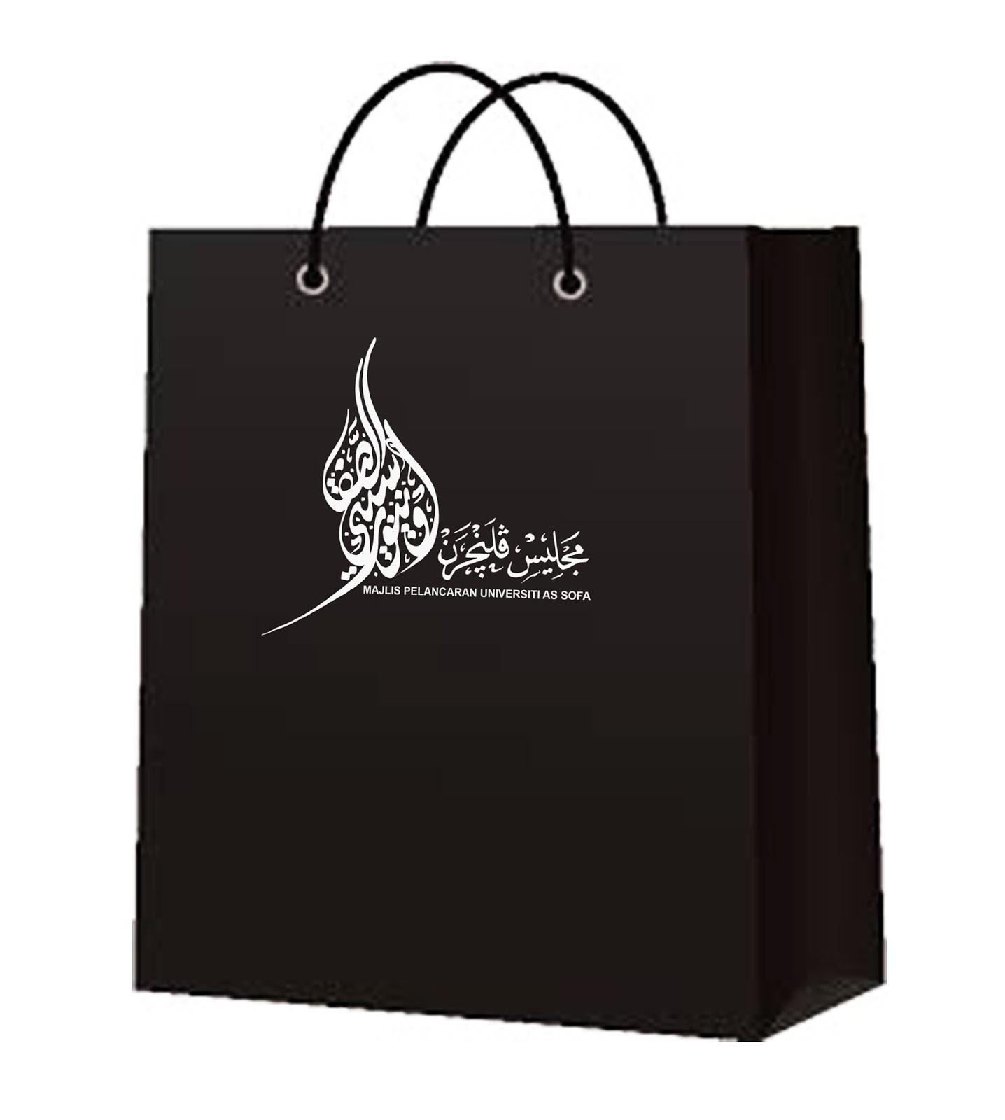Salam Kaligrafi Khat Dan Logo