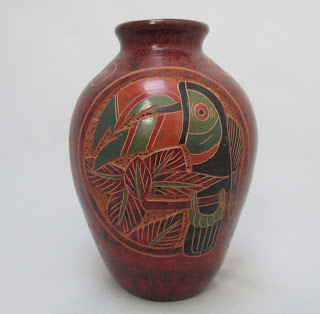 4307 Franklin Calero Vase Fish Side-2278 x 2238-jpg.JPG
