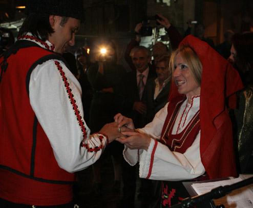 Bulgarian Bride You 69