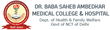 Recruitment Ambedkar Medical College