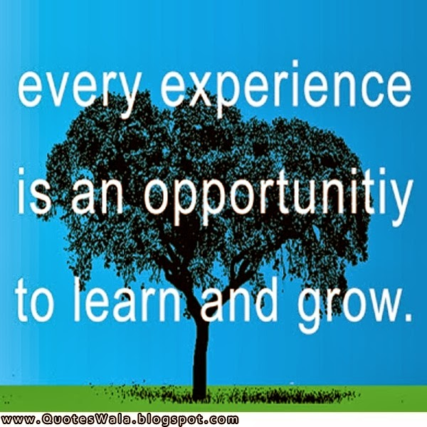 Opportunity Quotes Daily Quotes At Quoteswala