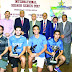 Army Chief witnesses Pak-Egypt Squash final
