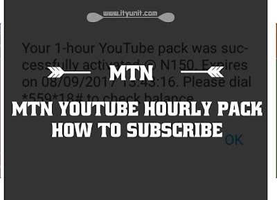MTN-YouTube-Pack-How-To-Subcribe