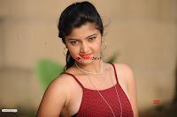 Satya Gang Movie Stills Cute Actress Stunning Beautiful Pics ~  Exclusive Galleries 012.jpg