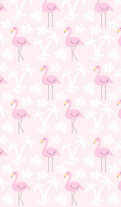 Color-Pink