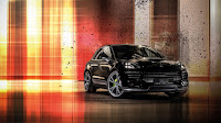 car, audi, wallpapers, auto, 2016, tuning, j0kefeed, bmw, mercedess, nissan, lamburgini, bugati, sport,