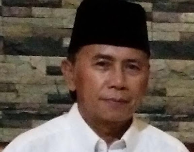 M Riza Hanafi N, Subang