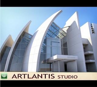 Keygen Artlantis Studio 3.0.6 Free Download
