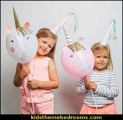 Unicorn Standee  unicorn party supplies - rainbow unicorn party decorations - unicorn birthday party - Unicorn Themed Party -  Unicorn Balloons  -  unicorrn cupcakes - rainbow decorations - Unicorn  Garlands - sequin tablecloth - tutu table skirt -