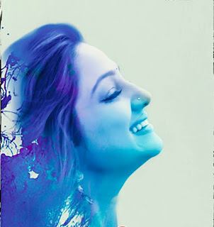 Priyanka Upendra Indian Actress Biography, Movies List, Photos