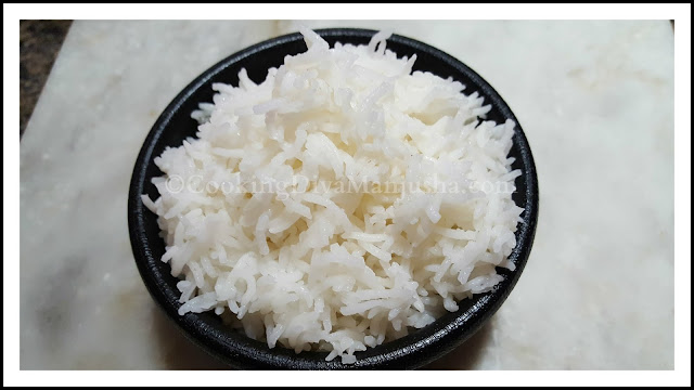 perfect-basmati-rice-recipe