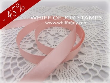 http://www.whiffofjoy.ch/product_info.php?info=p733_exklusives-satin-band--12mm-breit----zartes-rosa.html