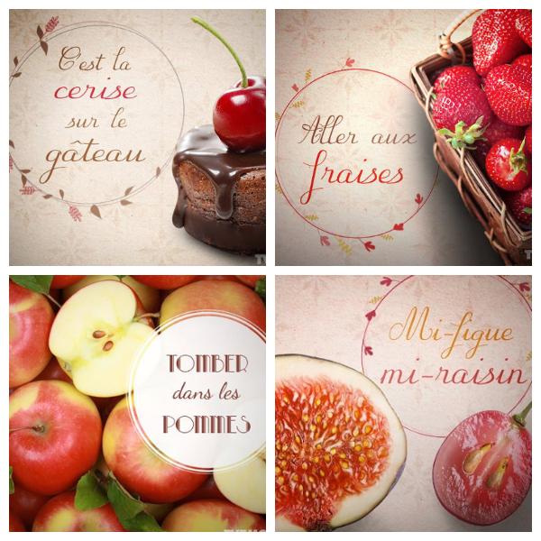 https://ticsenfle.blogspot.com/2009/09/quelques-expressions-avec-les-fruits.html