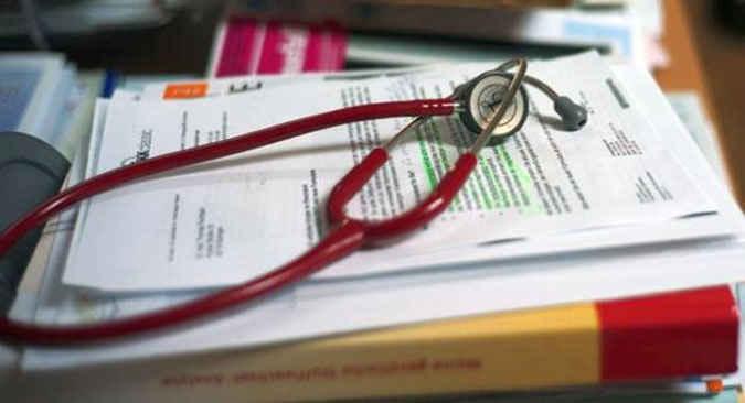 Dinas Kesehatan (Dinkes) Pemerintah Kota Ambon, Maluku mendata jumlah pasien baru penderita kusta di kota itu tercatat sebanyak 49 kasus dengan angka prevalensi 1.17 per 10.000 penduduk pada tahun 2017.