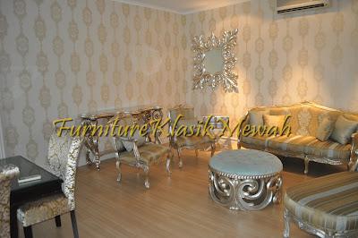 Toko jati,sofa tamu ukiran jati jepara klasik modern duco putih emas silver,furniture klasik mewah,jual mebel jepara004,JUAL MEBEL JEPARA,AIFURINDO,MEBEL UKIRAN JEPARA,MEBEL KLASIK,MEBEL DUCO,MEBEL FRENCH,MEBEL KLASIK JEPARA,MEBEL JATI JEPARA KLASIK MODERN.