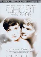 Ghost 1990 Dual Audio 720p Hindi BluRay With ESubs Download
